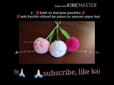 #surajkumar2925-💔dil-mera-dekho-na-meri-khairiyat-pocho💔-full-hd-song-2020-gorakhnath-music-no.-1💔