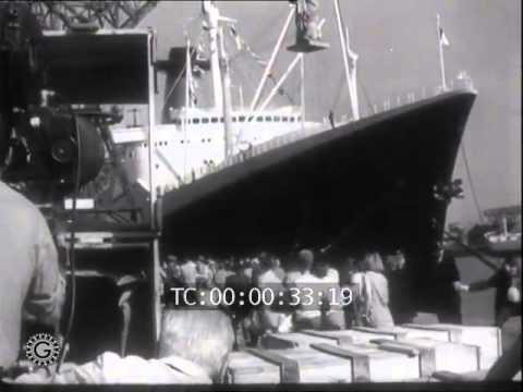 1969 LE CERVEAU, LE FILM DE L'ANNÉE  FRANCE