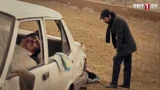Milat - Hamza'nın Ailesine Yapılan Suikast (1.Bölüm)
