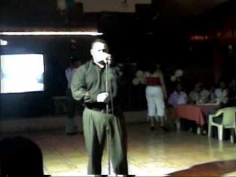 Karaoke Lucrecia