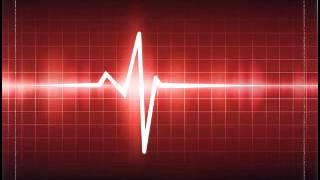 Robert Camero - Heartbeat (Extended)