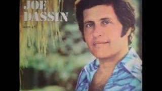 Joe Dassin - L'Albatros