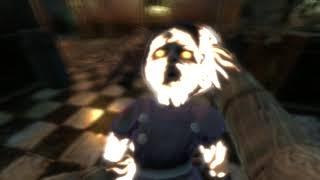 Bioshock Ep. 8; My first time killing a big daddy