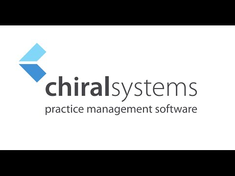 Chiral Systems, innovative software solution for dentists
