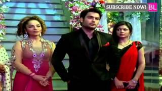 Madhubala Ek Ishq Ek Junoon: Will RK distroy Madhubala's film career
