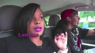 Vlogmas Day 9 | Black Family Vlogs