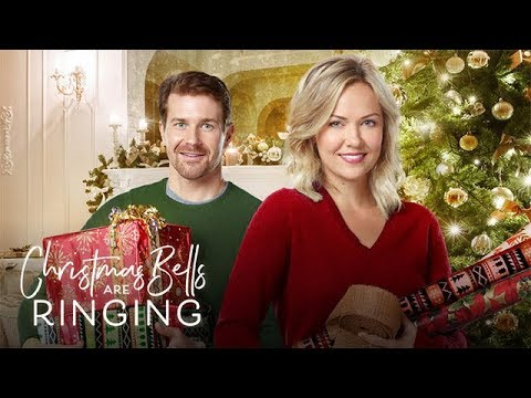 Preview - Christmas Bells are Ringing - YouTube