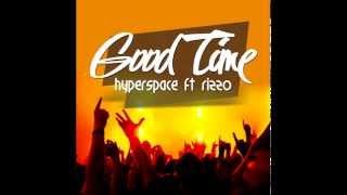 Good Time Radio Mix