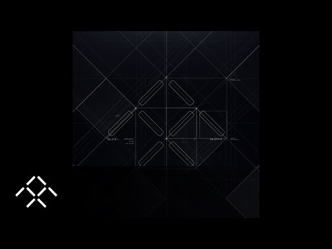 Faraday Future | The Logo | A Story of Refinement
