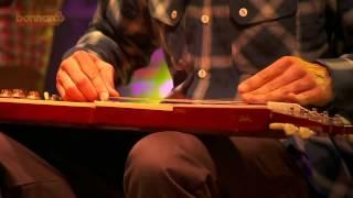 "Ben Harper & the Innocent Criminals - ""Ground on Down"" (Live at Bonnaroo 2015)"