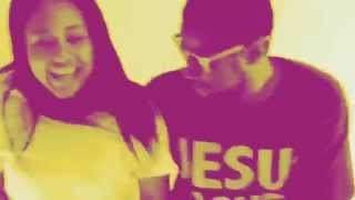 Freeman Da Gospel Rapper - Investor (Music Video)