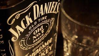 Jack Daniel's Мегазаводы  Документальные фильмы National Geographic