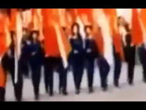 Former CIA Agents Reveal CIA Secrets Full Documentary Full Episode   YouTube 360p