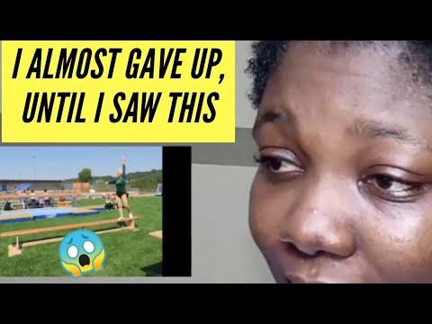 amazing-91-year-old-gymnast??-🤔-🤔-||-johanna-quaas-||-reaction-video-||-chloe-ting