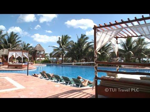 El Dorado Seaside Suites by Karisma | Mexico