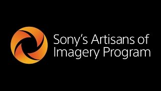 Jason Lanier Photography invited into the Sony Artisans of Imagery Program