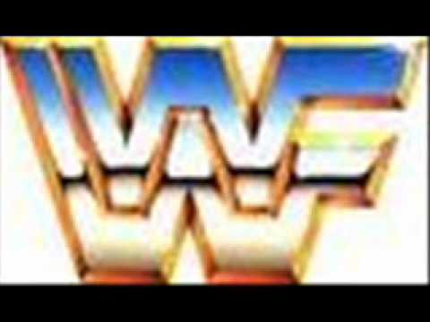 wwf classic themes