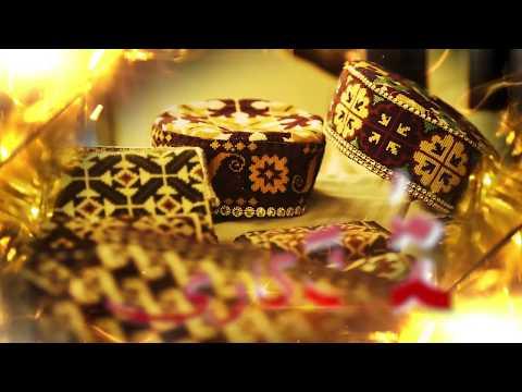 Handicrafts Of Pakistan - Stage Pakistan
