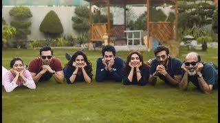 new live cheekh drama set shooting video,Aijaz aslam Sabah qamar and all actors live video cheekh