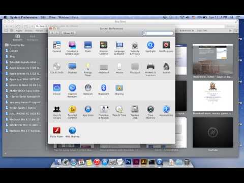 How To Speed Up Safari