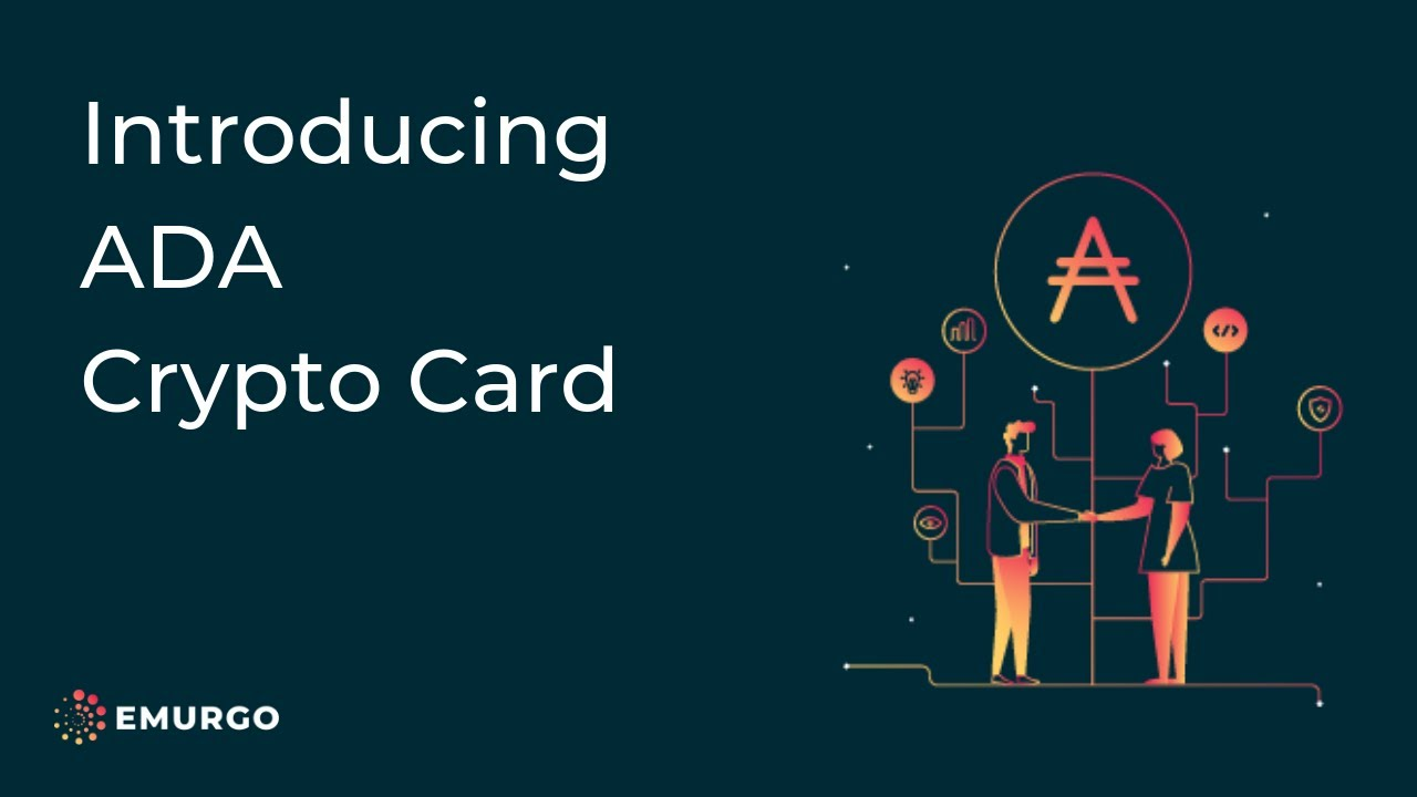 how to buy ada cryptocurrency