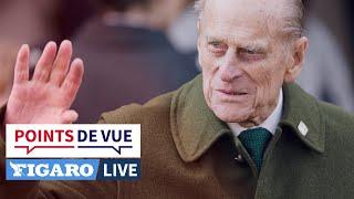 🔴 DÉBAT -  Quel hommage rendre au prince Philip ?