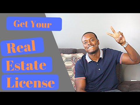 how-to-be-a-real-estate-agent-(in-georgia)