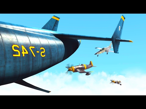 IMPOSSIBLE JUST CAUSE 3 MULTIPLAYER CHALLENGE!