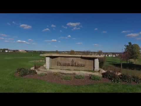 prairie-links-wedding-&-event-center---waverly,-ia