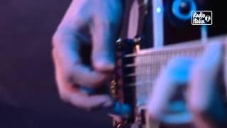 Giusy Ferreri - La scala
