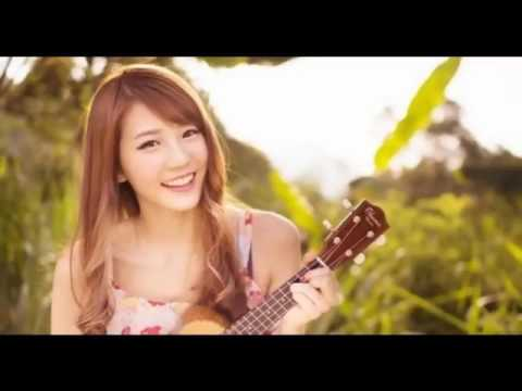Chinese Song - Chinese mp3 Best Collection 2015 華語流行音樂.mp4