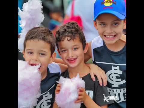 Broadmeadows Street Festival 2019 Highlights
