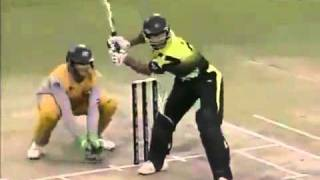 biggest six,huge six,massive six world record cricket history of T
