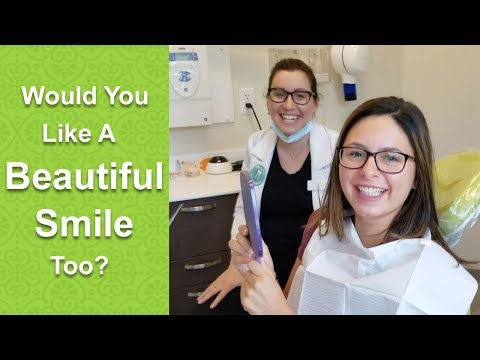 mint-dental-of-franklin-—-creating-beautiful-smiles