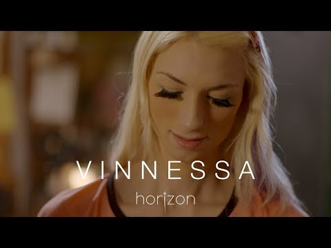 Vinnessa's Story - Horizon: Being Transgender - BBC Two