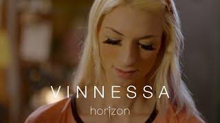 Vinnessa's Story - Horizon: Being Transgender - BBC Two