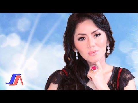 Kristina - Duri Penghalang (Official Lyric Video)