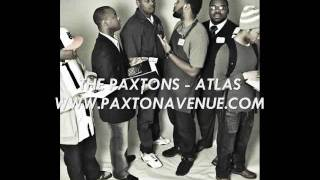 The Paxtons - Atlas Feat. TeLuv