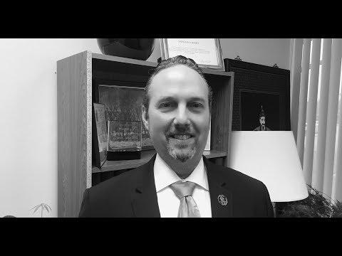 Best Divorce Law Attorney Kalamazoo