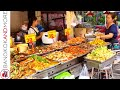 Gliding Through Pattaya's Streets - Soi 6/1 (4K) - YouTube