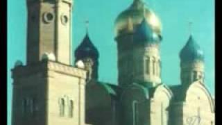 видео: Редкая технология производства кирпича