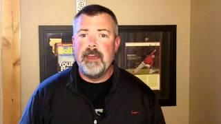 Sunriver Vacation Rental Testimonial - The Masters Lodge