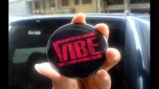 Vive Obak sob shopno   অবাক সব স্বপ্ন  vive bangladeshi band