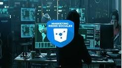 Next U-Examen resuelto de Marketing en Redes Sociales (Marketing Digital)