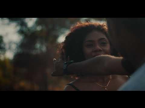BHC X Tobix Zparta X GSrap X LA - Mimpi Yang Buta [Official Video]