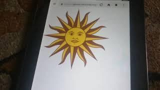 The Uruguay Sun