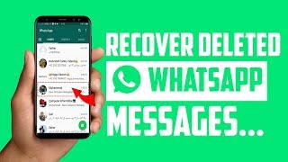 How to backup whatsapp images in wedding