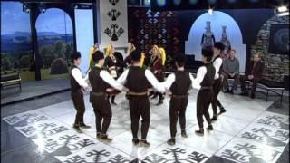 Zoran Dzorlev - DMBUC: Oro cetvorka