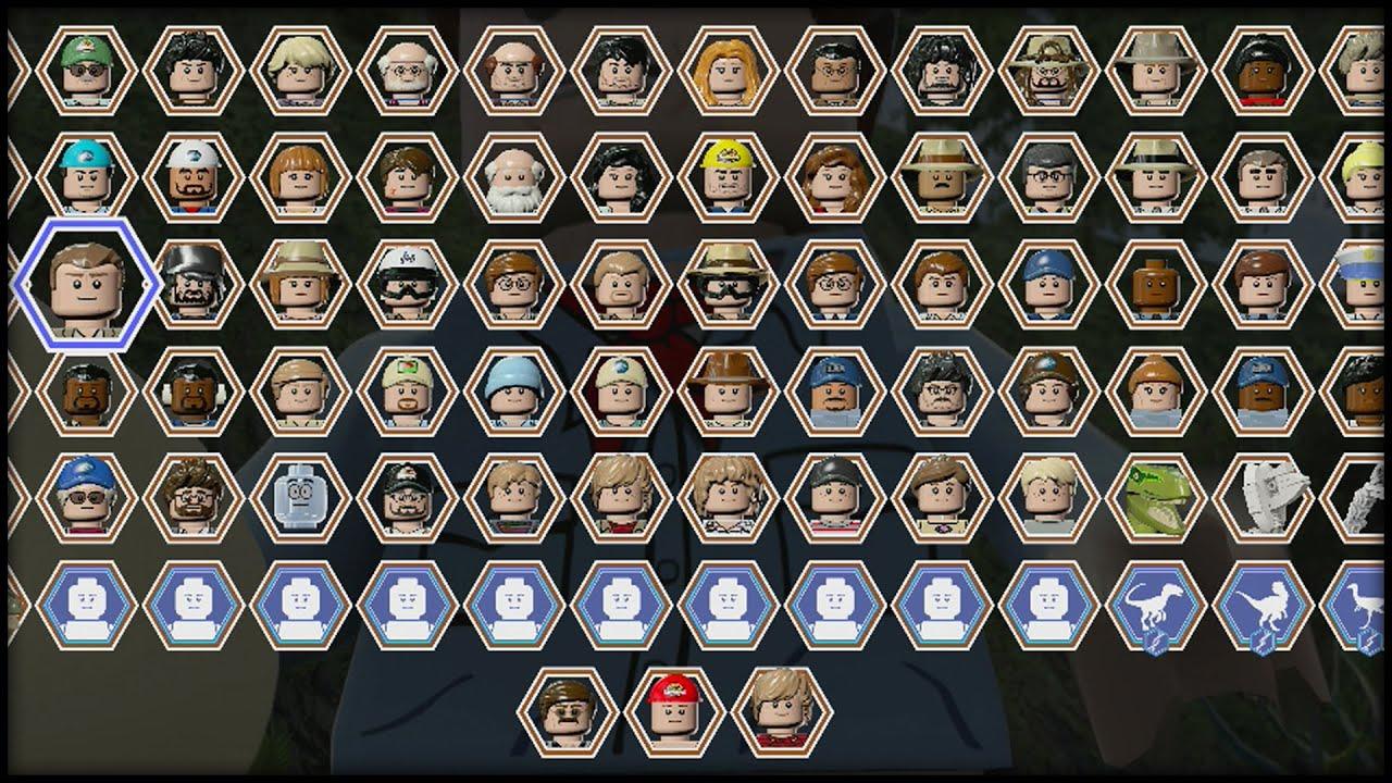 alle codes en wachtwoorden voor het spel van de casino-vleugel