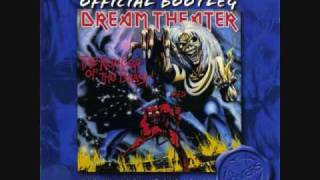 dream-theater---the-number-of-the-beast